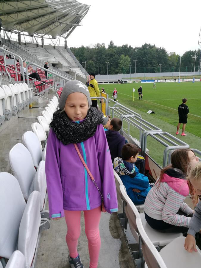 Gorna_sportowo5