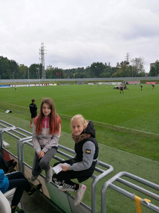 Gorna_sportowo6