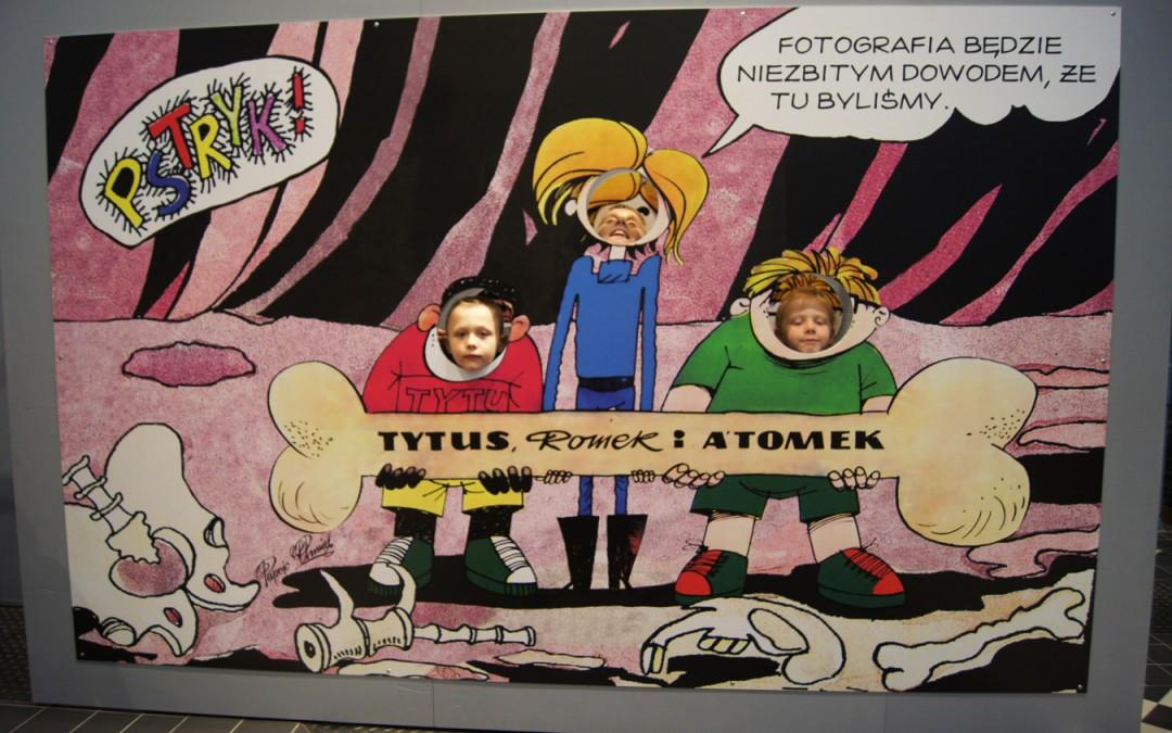 Tytus1