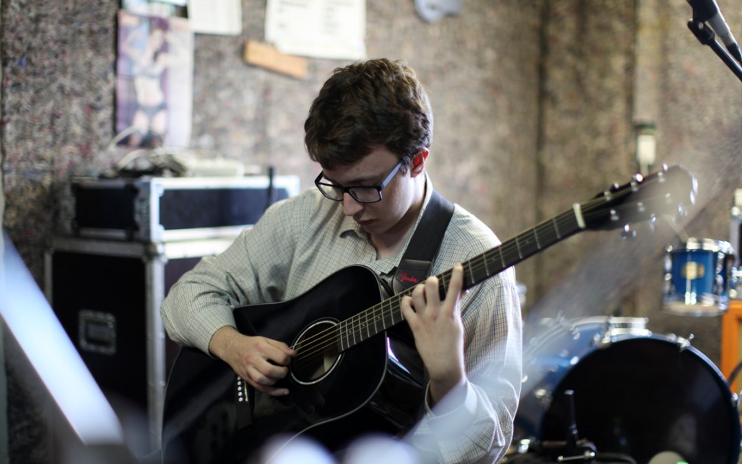 gitara12