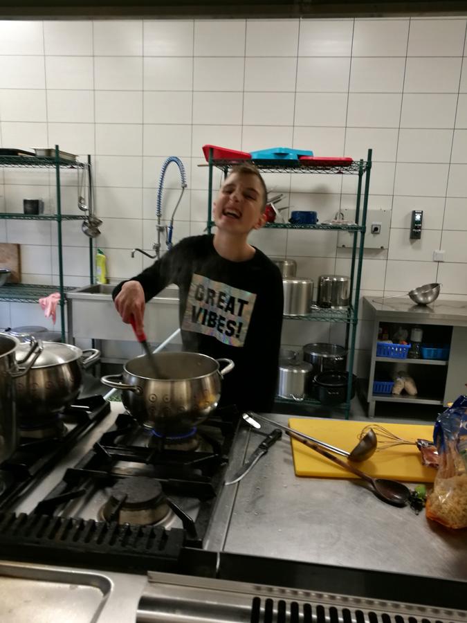 gotowanie3
