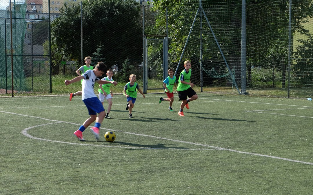 liga64