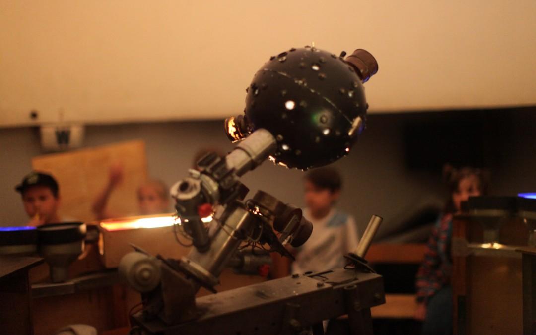 planetarium14