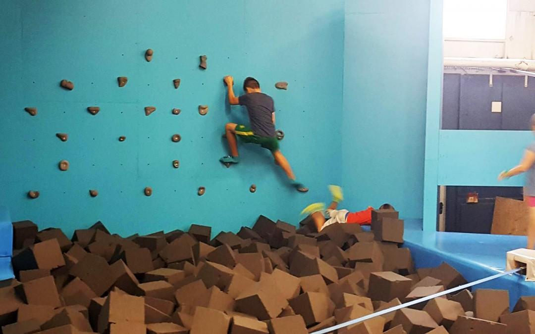 saltos1