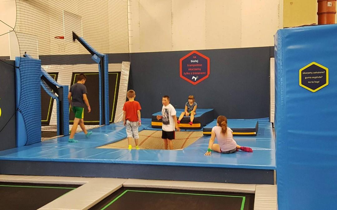 saltos2