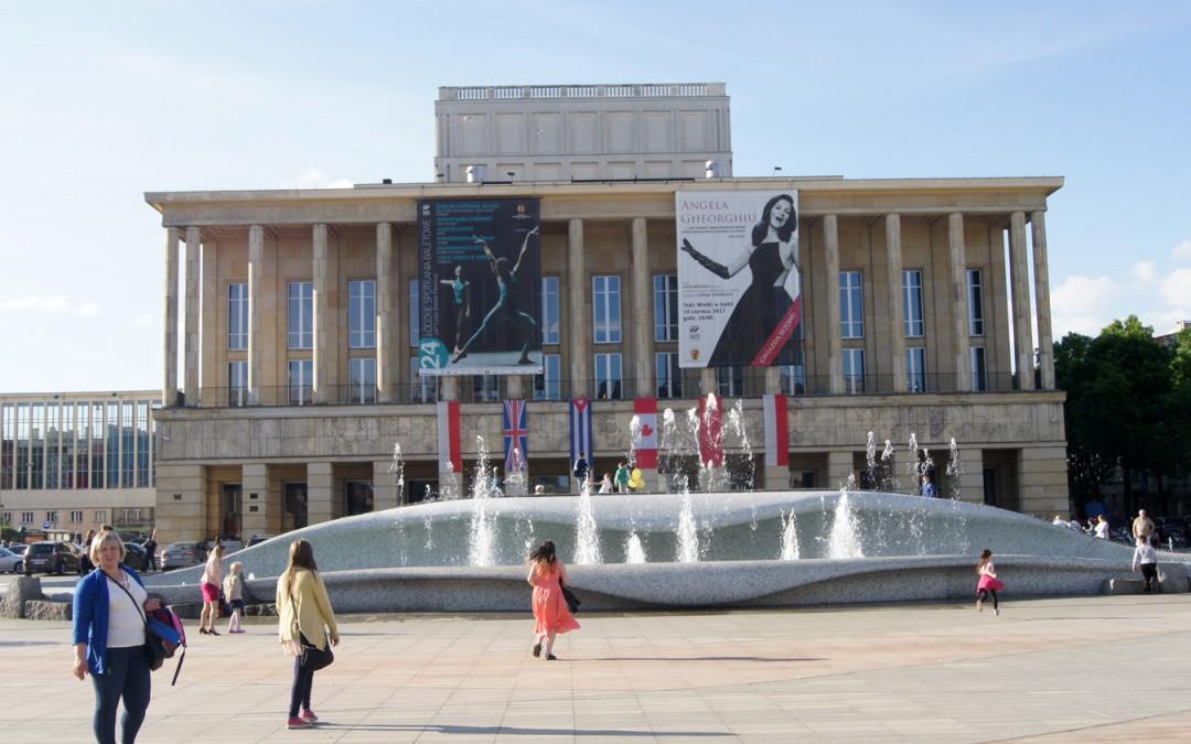 teatr2