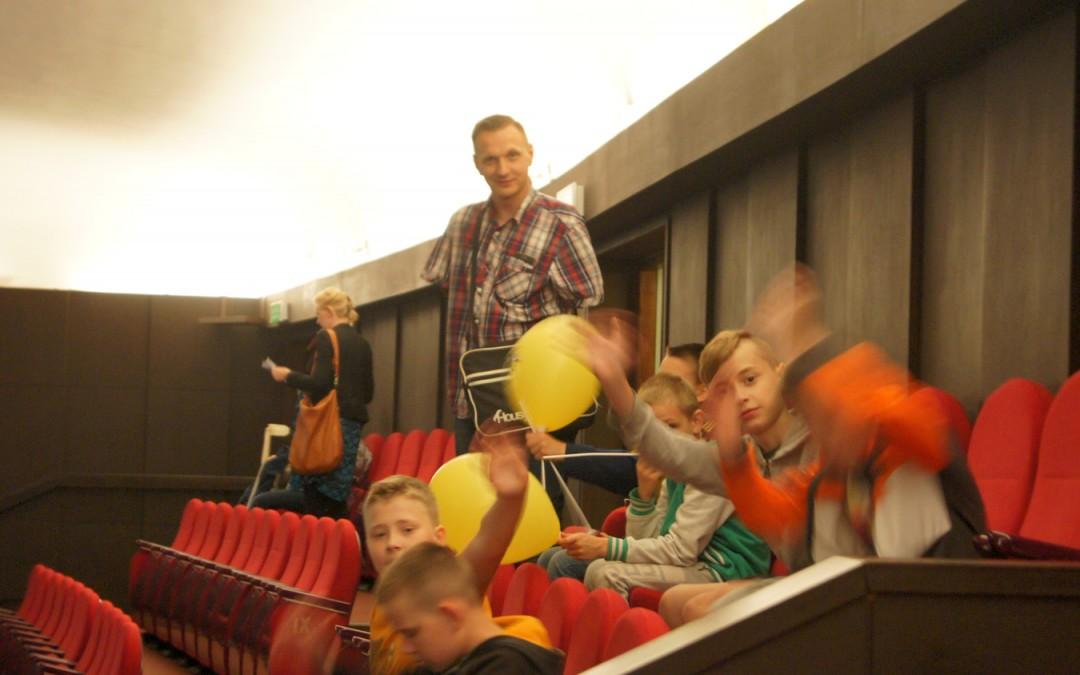 teatr4