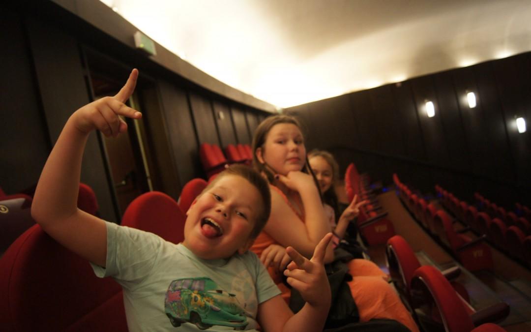 teatr6